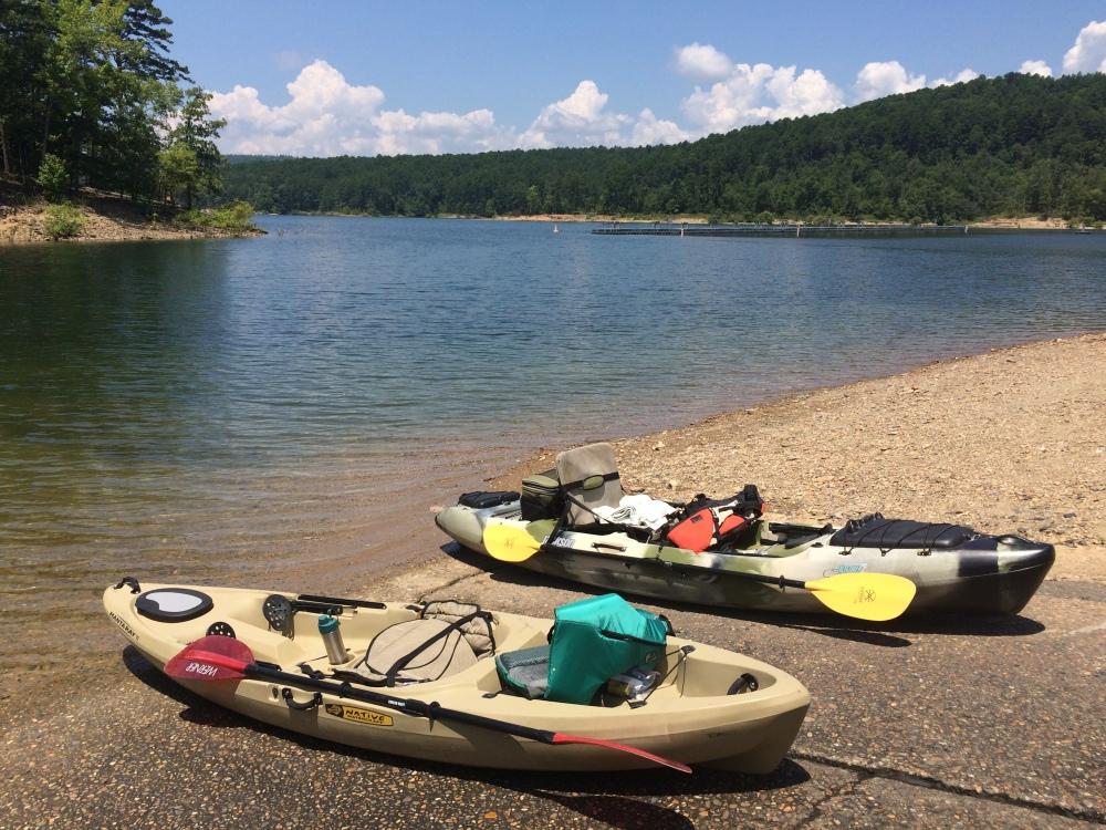 getting-ready-to-go---lake-ouachita_35834168292_o