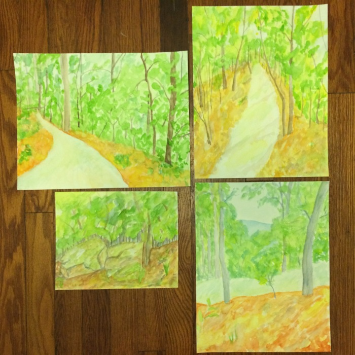 path-paintings-before-inking_35871885341_o